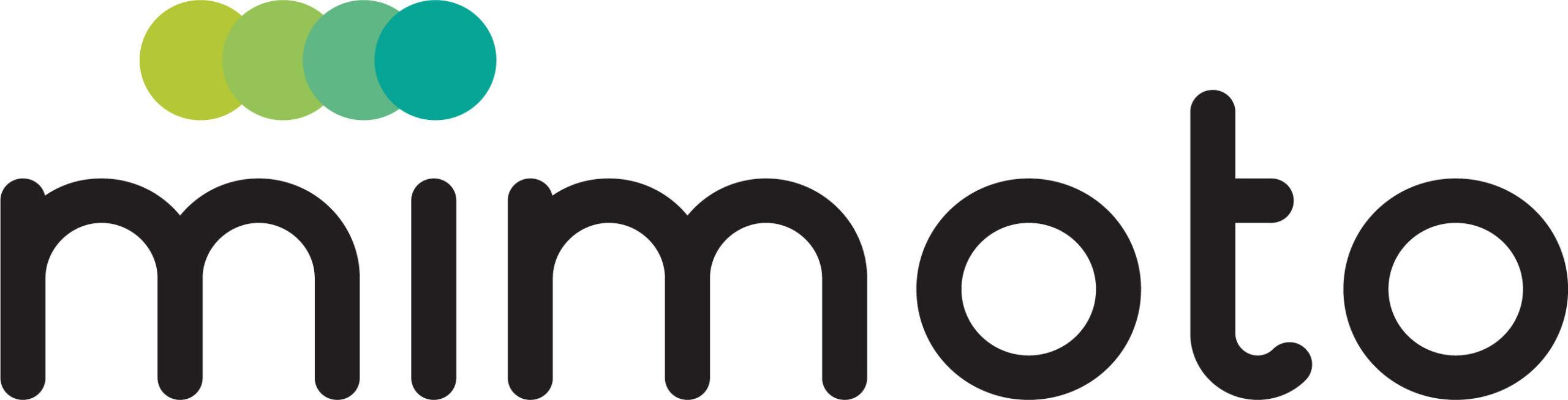 Logo last
