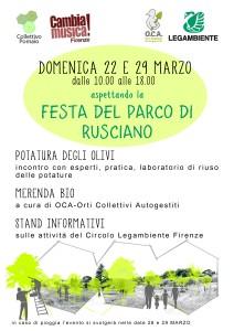 RUSCIANO-22-MARZO-A5-212x300