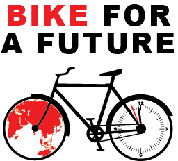 Bike-for-a-future-shirt