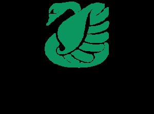 Logo-Scuro