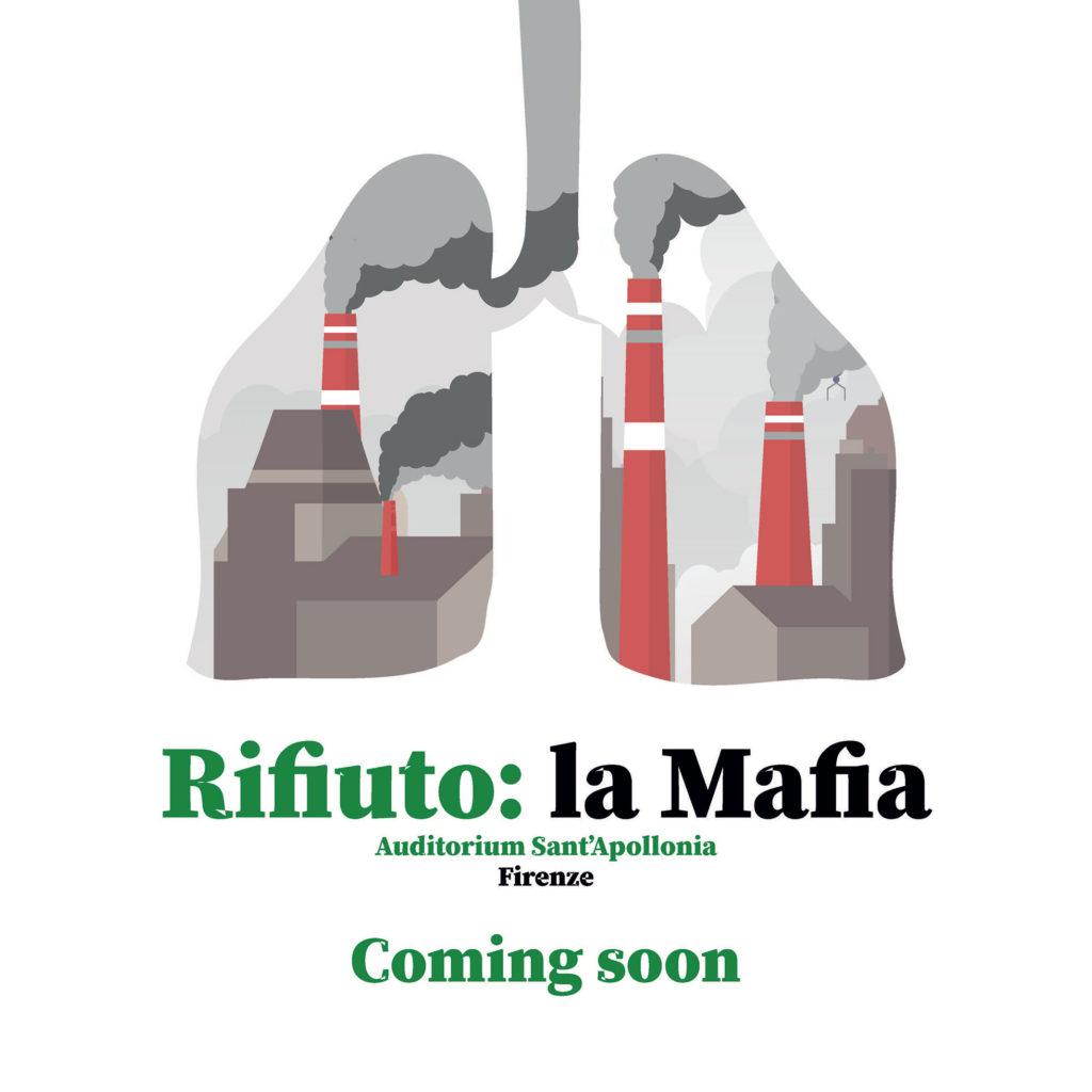 Locandina-Rifiuto-la-Mafia_Pagina_1
