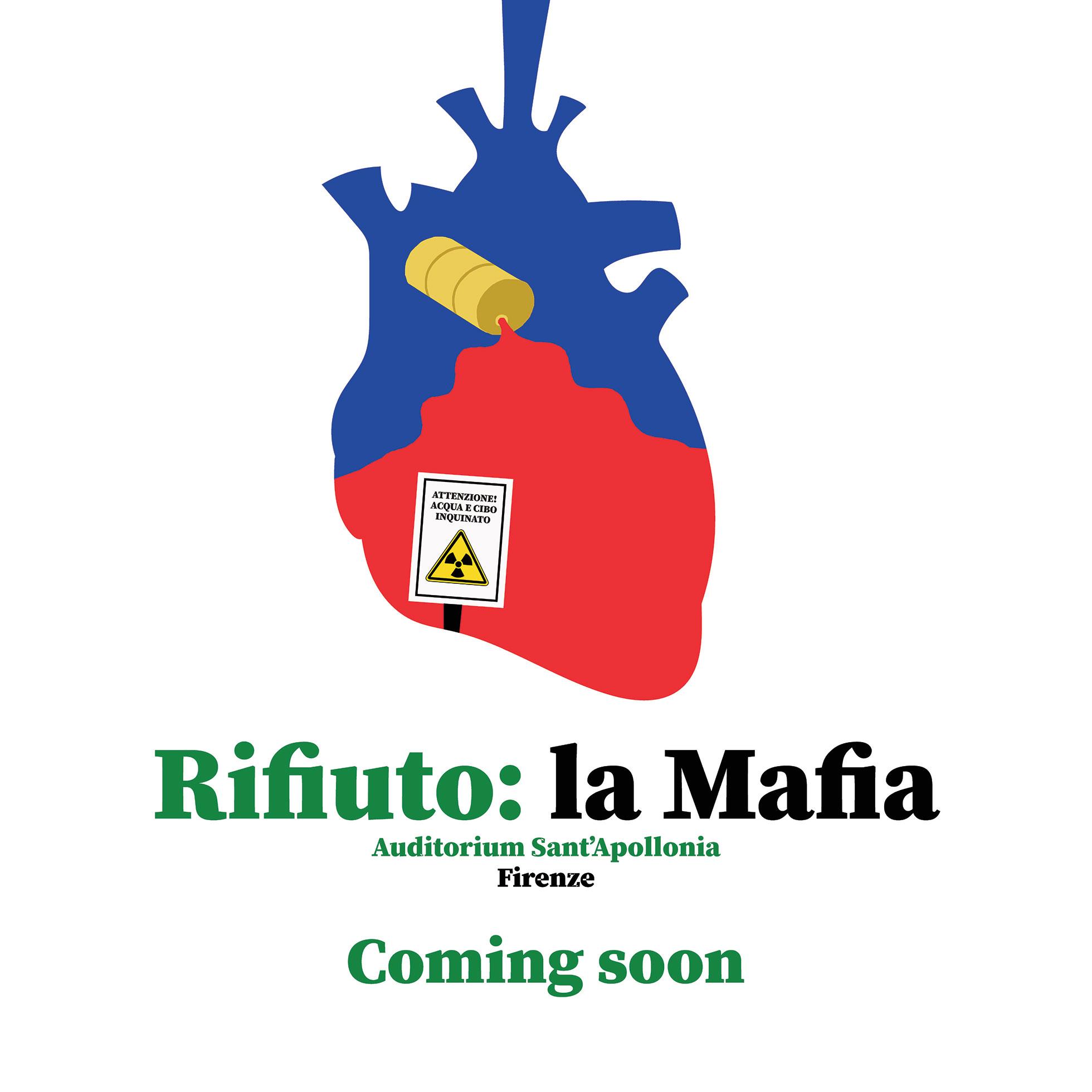 Locandina-Rifiuto-la-Mafia_Pagina_2