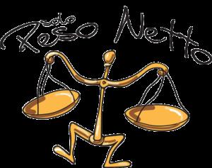 logo-peso-netto-PNG